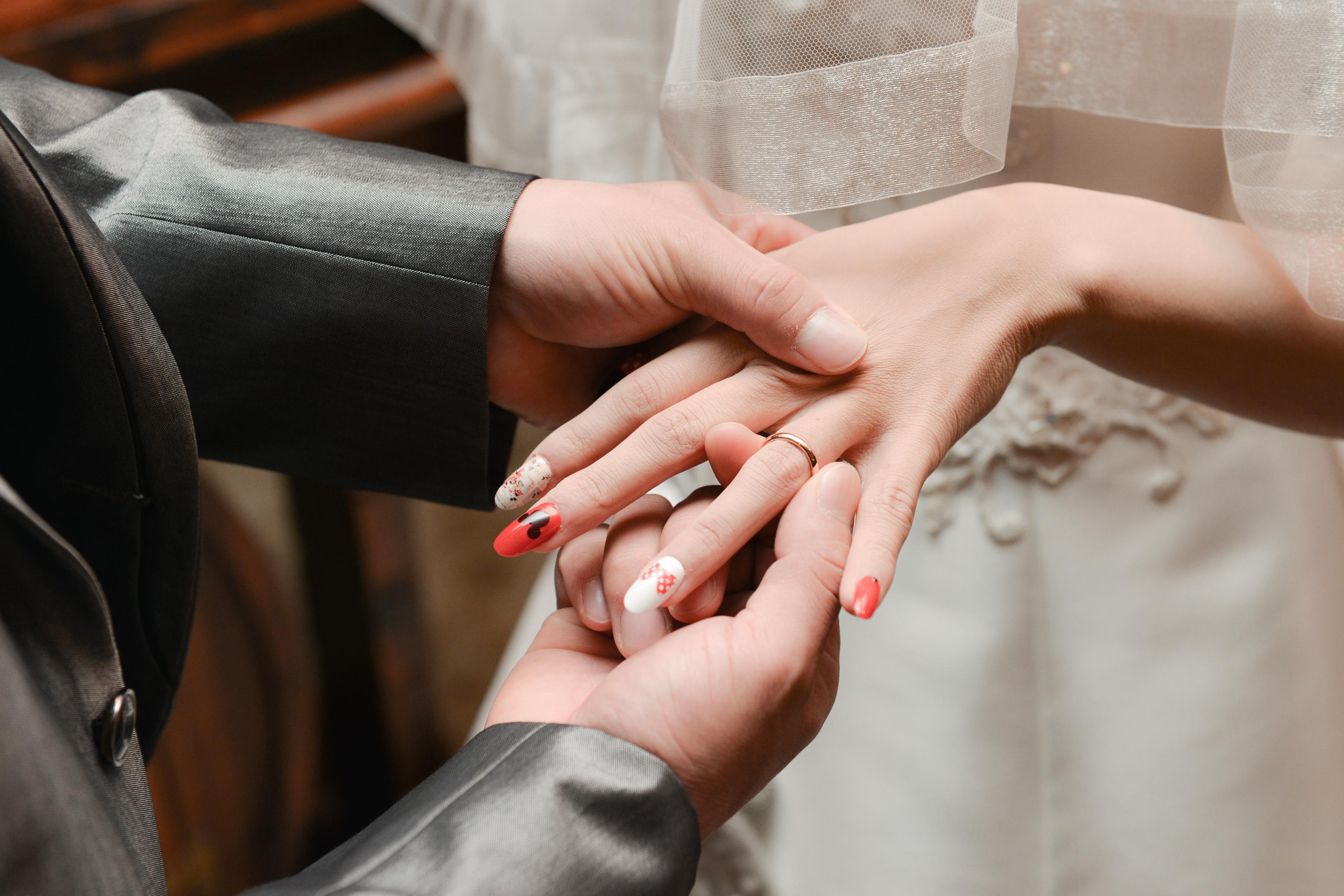 結婚を使えるプロポーズ